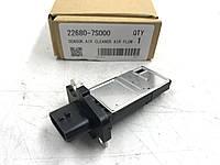 Витратомір повітря MATOMI 22680-7S000 MATOMI