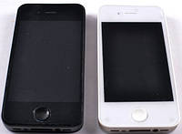 Зажигалка подарочная IPhone 4s