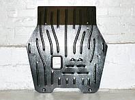 Защита картера двигателя и кпп Volvo 850  1993-, фото 1