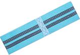 Фітнес-гумки набір 3 шт тканинні Loop Bands, фото 7