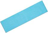 Фітнес-гумки набір 3 шт тканинні Loop Bands, фото 6