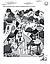 Учимо читати 5+. Робочий зошит арт. РДШ005 ISBN 9786170039484, фото 2