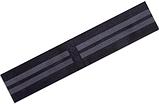 Фітнес-гумки набір 3 шт тканинні Loop Bands, фото 9