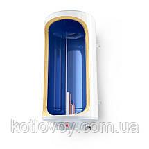 Водонагрівач Tesy MaxEau 200 л, мокрий ТЕН 2 кВт (GCV2005620D06SRC) 304063, фото 2