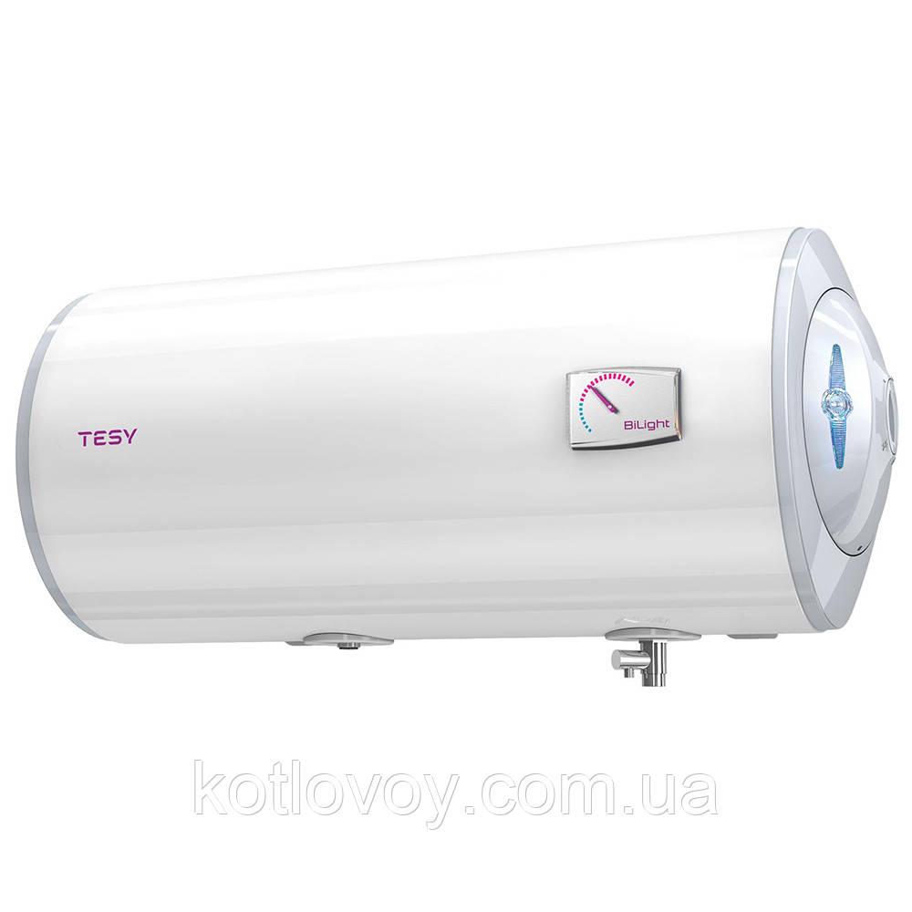 Водонагреватель Tesy Bilight 150 л, мокрый ТЭН 3,0 кВт (GCV1504420B12TSRC) 302696
