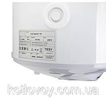 Водонагрівач Tesy Bilight комбінований 80 л, 2,0 кВт (GCVSL804420B11TSR) 303318, фото 3