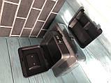 Сейф для денег Buromax BM-0400 (20см), фото 5