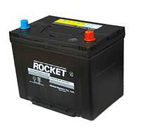 Автомобильный аккумулятор  Rocket SMF NX110-5L 70Ah 730A, фото 1