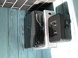 Сейф для денег Buromax BM-0402 (30см), фото 2
