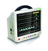 Монітор пацієнта ветеринарний PM5000V