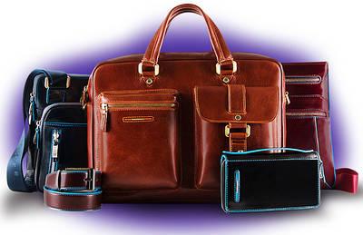 Кожаные сумки мужские, сумки женские, дорожные, рюкзаки, ремни, кошельки, Karya