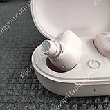 Беспроводные наушники Xiaomi Redmi AirDots 3 (Оригинал) Новинка 2021, фото 6