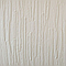 Двері міжкімнатні Німан Линея, фото 2