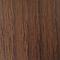 Двері міжкімнатні Німан Линея, фото 3