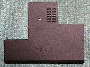 Сервисная крышка HP ENVY / PAVILION DV7-7000 DV7T-7000 ОРИГИНАЛ, БУ, Идеальное состояние