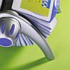 Визитница настольная вращающаяся на 400 визиток  DURABLE, фото 4