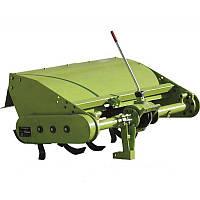 Грунтофреза ФН-100МБ/22 з редуктором проміжним для ДТЗ-180