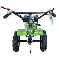 Мотоблок Кентавр МБ 2012ДЭ ( колеса 4,00 - 10) (бесплатная доставка), фото 1