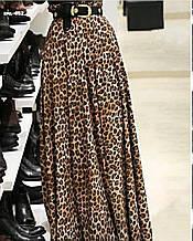 Жіноча юбка від Стильномодно