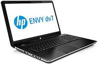 Запчасти HP ENVY DV7-7000
