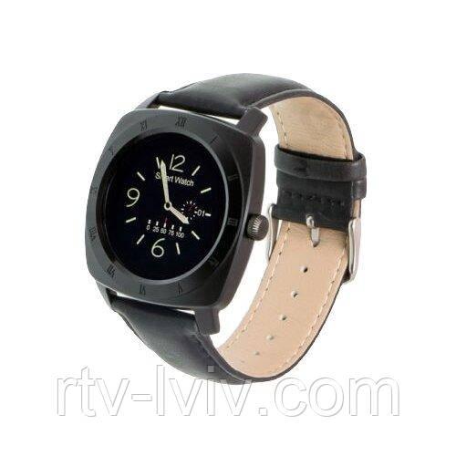 Часы Garett GT16