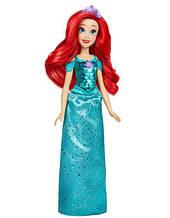 Кукла Принцессы Дисней Ариэль Disney (E4020 (E4156))