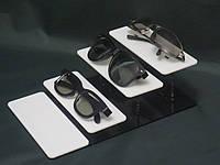 Подставка под очки на 4 пары, фото 1