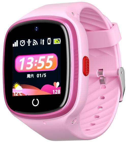 Смарт-часы Havit HV-KW10 HV-KW10