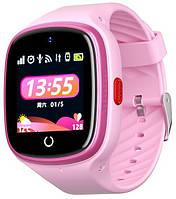 Смарт-часы Havit HV-KW10 HV-KW10, фото 1