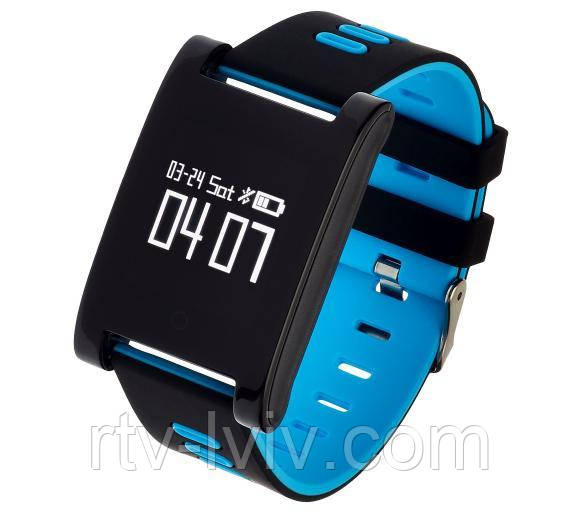 Часы Garett Sport 7