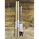 Набір СЕРТИФІКОВАНИХ спиртомеров з термометром АСП-Т (ГОСТ) 2 шт., фото 6