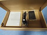 НОВИЙ планшет Dell Venue11 Pro 7139, i5-4300Y, 8GB, SSD 256GB, NFC, Wi-Fi+3G/4G, сканер відбитку пальця, фото 3
