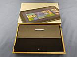 НОВИЙ планшет Dell Venue11 Pro 7139, i5-4300Y, 8GB, SSD 256GB, NFC, Wi-Fi+3G/4G, сканер відбитку пальця, фото 2