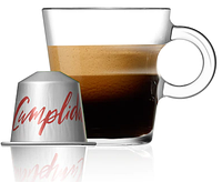 Nespresso Master Origins La Cumplida Refinada (10 капсул)