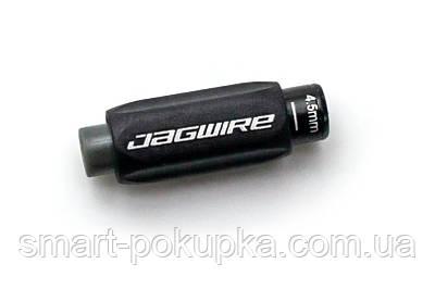 Аджастер переключения JAGWIRE shifter adjuster CM272BJ