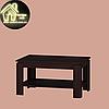 Журнальний стіл,столик Соната 910 (910*610*460) Еверест, фото 3