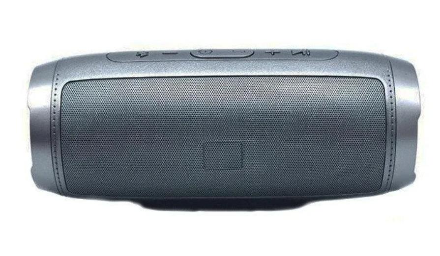 Портативная колонка SPS S1000, Bluetooth колонка!