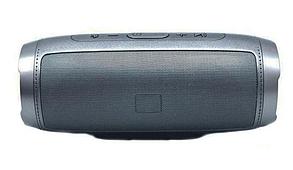 Портативная колонка SPS S1000, Bluetooth колонка!, фото 2
