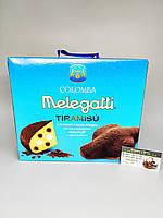 Colomba Melegatti (750g)