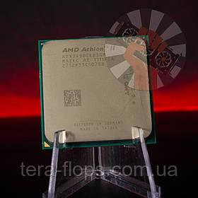 Процессор AMD Athlon II X2 245 Socket AM3 (ADX2450CK23GM) Б/У