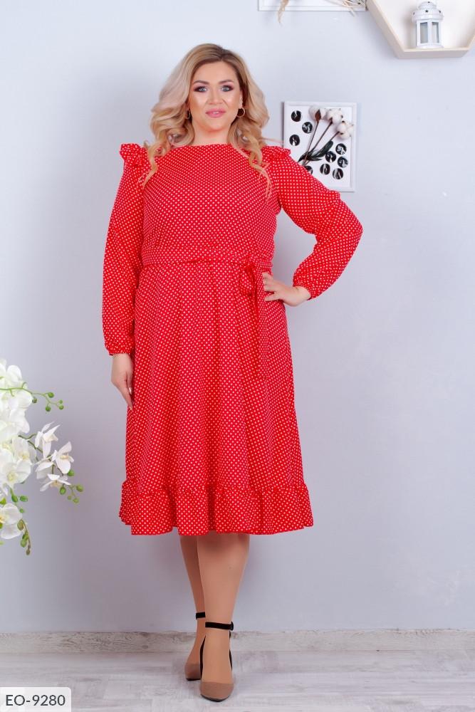 Платье EO-9280