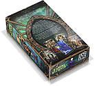 Карты Таро Иллюминатов Illuminati Tarot, фото 2