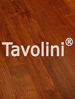 Массивная доска, паркет Tavolini — Тик.