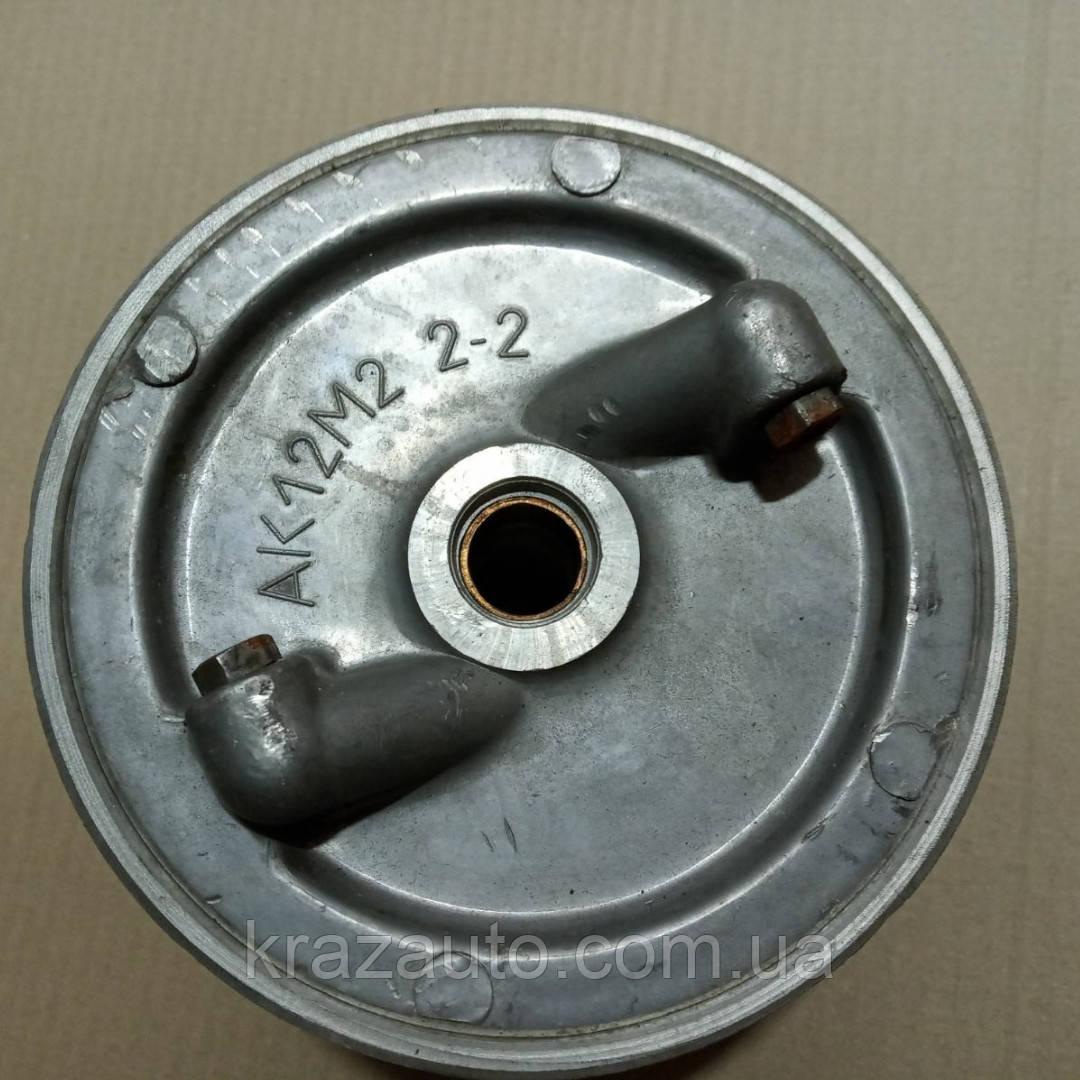 Ротор маслоочистителя ЯМЗ (центрифуги) 236-1028180