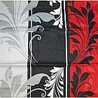 Постельный набор двуспальный Бязь Gold 175 х 215 см Комплект постельного белья, фото 2