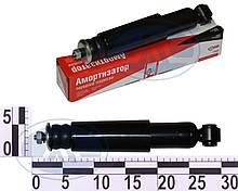 Амортизатор ВАЗ-2121 передний (2121-2905402-03) - СААЗ