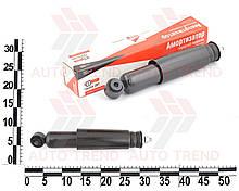Амортизатор ВАЗ-2101 передний (2101-2905402-06) - СААЗ
