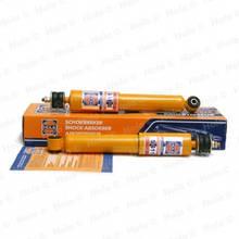 Амортизатор ВАЗ-2121 передний HOLA (2121-2905402) - HOLA