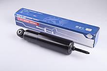 Амортизатор ВАЗ-2123 Шевроле передний (2123-2905004) - AT