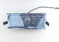Комбинация приборов ВАЗ-2108 (2108-3801005) - АП-Владимир